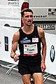 Köln Marathon 2016-10-02 00014 (30097699375).jpg