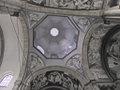Köln st aposteln kuppel.jpg
