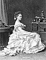 Königinwitwe Olga von Griechenland.jpg