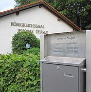 KönigreichssaalMoosburg.jpg