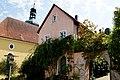 Königstein AS 001.jpg