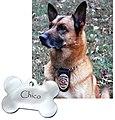 K-9 Hall of Fame - Flickr - The Central Intelligence Agency (14).jpg