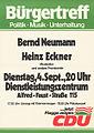 KAS-Bremen, Dienstleistungszentrum-Bild-4525-1.jpg