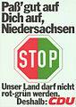 KAS-Politischer Gegner, Rot-Grün-Bild-5762-1.jpg
