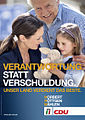 KAS-Verantwortung-Bild-38986-2.jpg