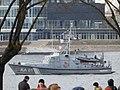KBV class Latvian coast patrol boat.jpg