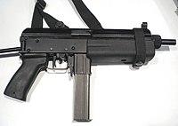 KGP-9 1.jpg