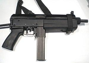 KGP-9 - Image: KGP 9 1