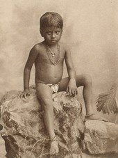 Tamil malaysians wikipedia a tamil girl in malay peninsula circa 1910 thecheapjerseys Gallery