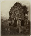 KITLV 28232 - Isidore van Kinsbergen - Tjandi Sewoe in Central Java - 1865-07-1865-09.tif