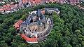 KLG 0541 Schloss Wernigerode.jpg