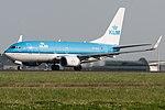 KLM Boeing 737-700 PH-BGQ (25665866862).jpg
