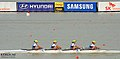 KOCIS Korea Chungju World Rowing mcst 29 (9659131905).jpg