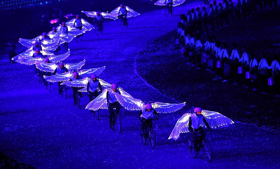 KOCIS Korea London Olympics TeamKorea 14 (7683500060)