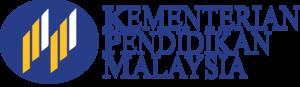 Ministry of Education (Malaysia) - Image: KPM