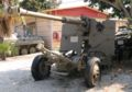 KS-1-85mm-AA-gun-batey-haosef-1.jpg