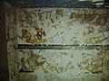 KV11 Tomb of Rameses III (9794801383).jpg