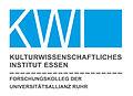 KWI Logo.jpg