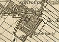 Kaart keenenburg.jpg
