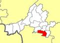 KabakushSR.PNG