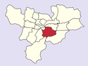 Kabul City District 8.png