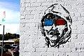 Kaczynski graffiti (5692755478).jpg