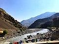 Kagbeni, Nepal.jpg