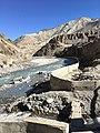 Kagbeni River,Mustang.jpg