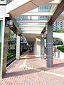 Kai Ching Estate Coverway 201406.jpg
