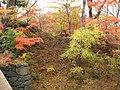 Kaiko-En - panoramio.jpg