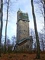 Kaiserturm-07.jpg