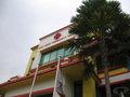Kaki Bukit Community Centre, Jan 06.JPG
