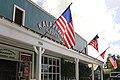 Kalapawai Market, South Kalaheo Ave, Kailua (503418) (18967348544).jpg