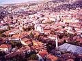 Kale den Kastamonu... - panoramio.jpg
