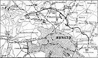 Kalender für den Kreis Niederbarnim (1914) 36 1 Lageplan der Kreis-Industriebahn.jpg