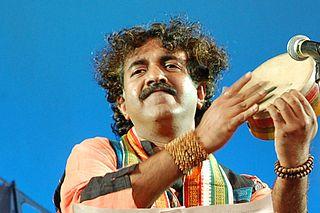 Kalika Prasad Bhattacharya