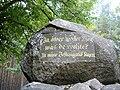 Kaliss Reuterstein Inschrift.jpg