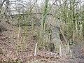 Kalksteinbrennofen - panoramio.jpg