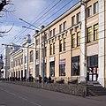 Kaluga 2012 Kirova 33-35 01.JPG
