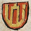 Kalumny. Калюмны (1440).jpg