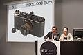 Kamera-Auktion.jpg