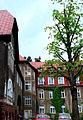 Kamienna Góra, Dolnośląskie Centrum Rehabilitacji (Aw58) DSC05124.JPG