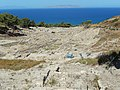 Kamiros 851 06, Greece - panoramio (54).jpg