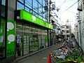 Kamishinjo - panoramio - DVMG.jpg