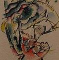 Kandinsky 5.jpg
