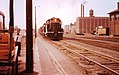 Kankakee IC Aug 1964 3-08.jpg