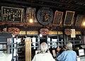 Kannon-dō - Mii-dera - Otsu, Shiga - DSC07092.JPG