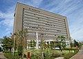Kansai Medical University Hirakata Campus.jpg