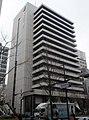Kansai Mirai Bank Shinsaibashi Housing Loan Center.jpg