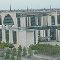 Kanzlerinnenamt - panoramio - Immanuel Giel (1).jpg